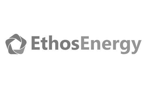 Ethos Energy