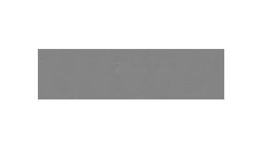 OGE Logo